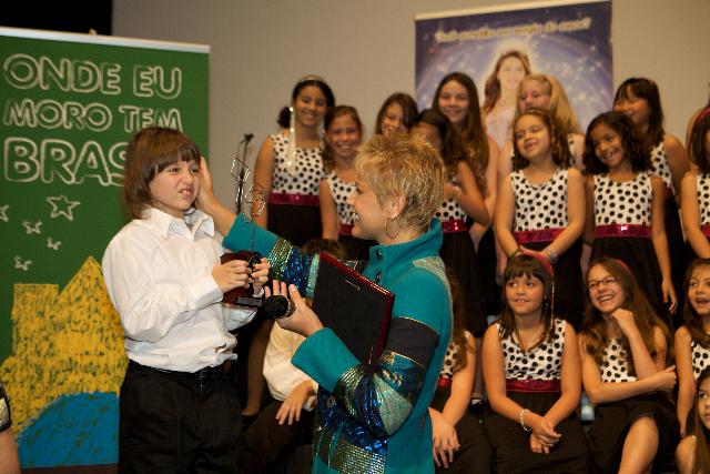 BV Kids Xuxa Tribute_0481
