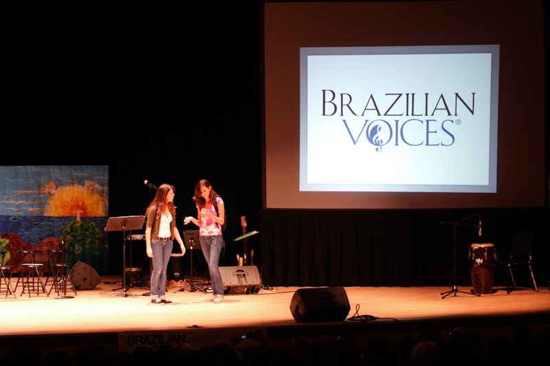 From Brazil to World II_0451
