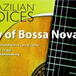 Joy of Bossa Nova
