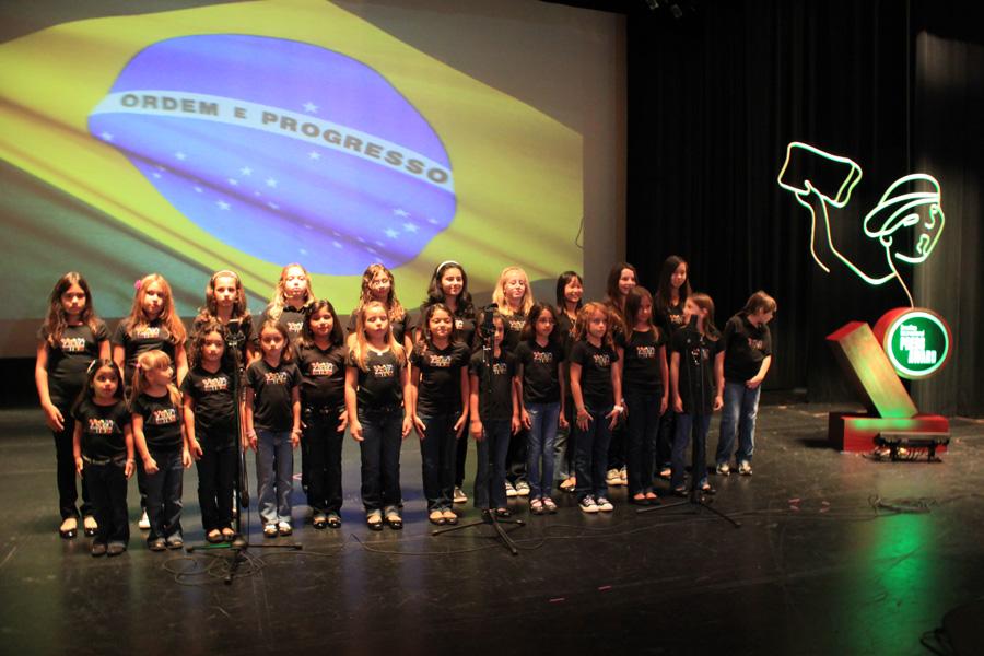 Kids PressAward2011160411_0185