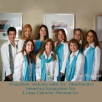 BCMA Women Physicians Networking Event