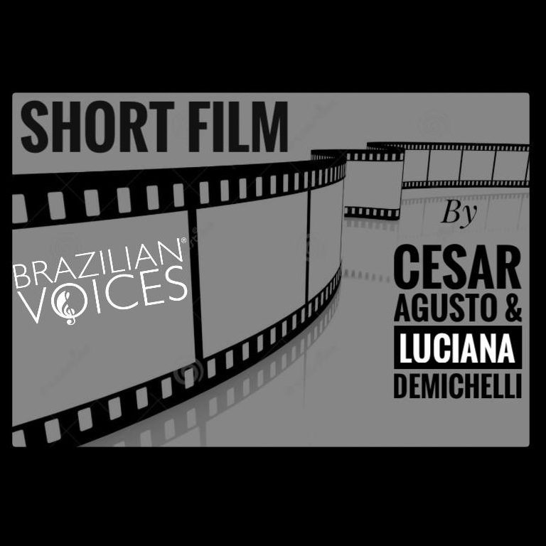 BV Short Film by César Augusto & Luciana Demichelli