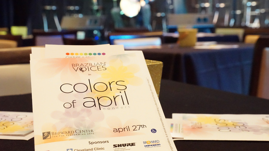 Colors of April 2018-DSC06579
