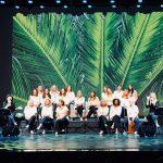 """""""Amazonas"""" – A Brazilian Voices Concert"""