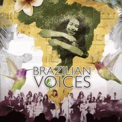 Amazonas-Monica-Art-opt
